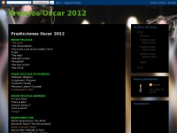academyawards2012.blogspot.com