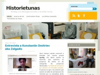 historietunas.wordpress.com