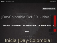 jdaycolombia.co