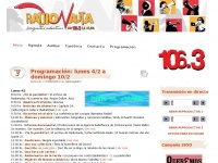 radionautafm.wordpress.com