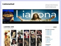 liahonasud.wordpress.com