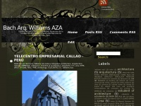 williams-aza.blogspot.com