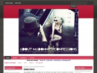 aboutmadonnasconfessions.blogspot.com