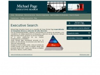 michaelpage-executivesearch.es