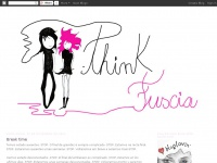 thinkfuscia.blogspot.com