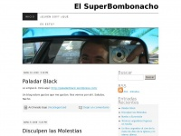 bombonacho.wordpress.com