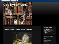 catbyron-lee.blogspot.com