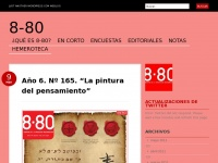 880ibero.wordpress.com