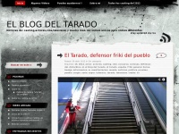 eltarado.wordpress.com
