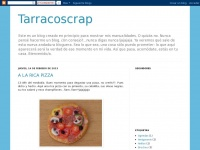 tarracoscrap.blogspot.com