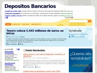 depositosbancarios.org