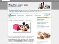 maquillajes.org