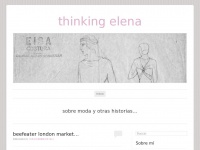 thinkingelena.wordpress.com
