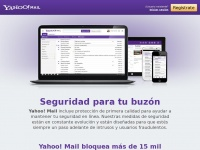 ve.antispam.yahoo.com