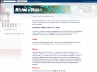 misionyvision666.blogspot.com