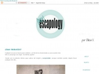 dailyescapology.blogspot.com