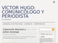 vhcp.wordpress.com
