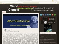 vdciencia.blogspot.com