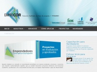 emprecor.org.ar