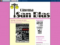 cinemasanblas.blogspot.com