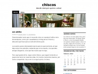 chiscos.wordpress.com