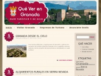 queverengranada.es