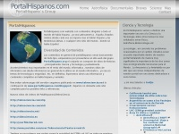 Teknociencia.ch & Teknociencia.com | Science and technology