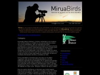 miruabirds.blogspot.com