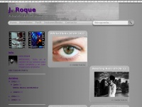 j-roque.blogspot.com