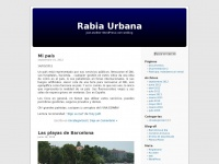 rabiaurbana.wordpress.com