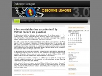 osbornef1.wordpress.com