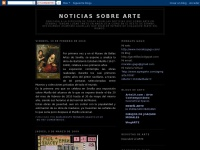 noticiassobrearte.blogspot.com