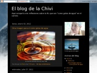 chivibetteley.com