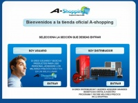 a-shopping.com.mx