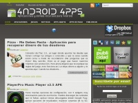 4ndroid4pps.com
