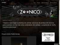 zoonico.cl