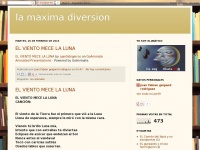 ventealamaximadiversion.blogspot.com