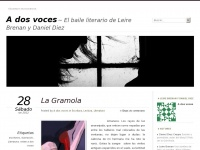 relatosadosvoces.wordpress.com