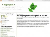 r3project-castellano.blogspot.com