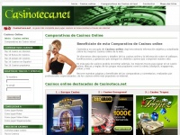 casinoteca.net