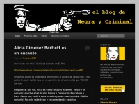 negraycriminal.wordpress.com