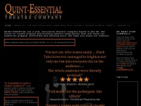 Quint-essentialtheatre.co.uk - quint-essentialhome
