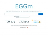 eggm.co - domain expired