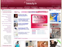 e-beauty.lv