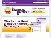 co.messenger.yahoo.com