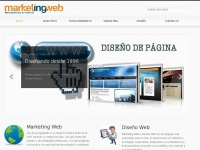 Posicionamiento Web | Agencia Marketing Digital | SEO | Diseño Web Guadalajara y DF México