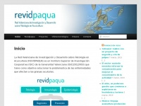 revidpaqua.blogs.uv.es