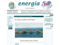 fte-energia.org