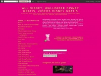 all-disney.blogspot.com