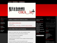 orales.wordpress.com